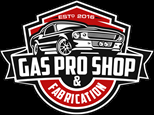 Gas Pro Shop & Fabrication